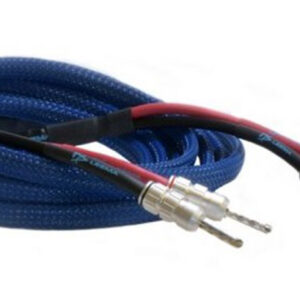 Leema Reference 1 Speaker Cable